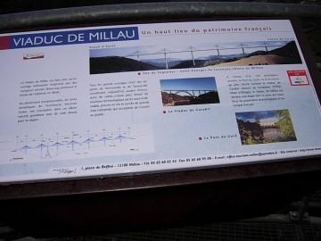 medium_Nouvel_An_Chez_lepilleur_045.jpg