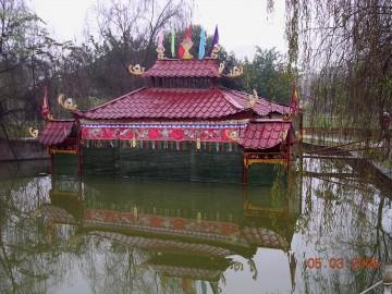 medium_Vietnam_2006_2_010.3.jpg