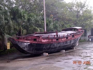 medium_Vietnam_2006_2_013.3.jpg