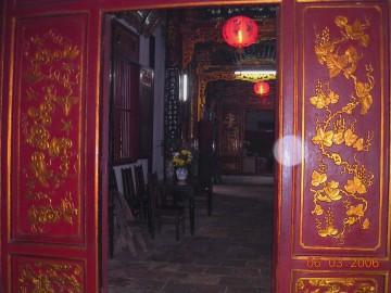 medium_Vietnam_2006_2_021.jpg