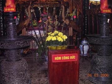 medium_Vietnam_2006_2_023.2.jpg
