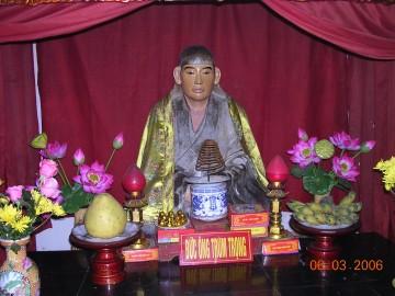 medium_Vietnam_2006_2_027.jpg