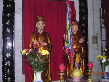 medium_Vietnam_2006_2_029.jpg