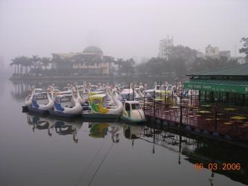 medium_Vietnam_2006_2_031.jpg