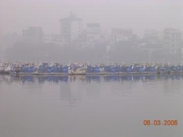 medium_Vietnam_2006_2_032.jpg
