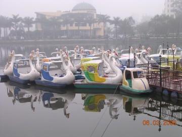 medium_Vietnam_2006_2_033.jpg