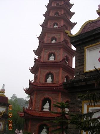 medium_Vietnam_2006_2_035.jpg