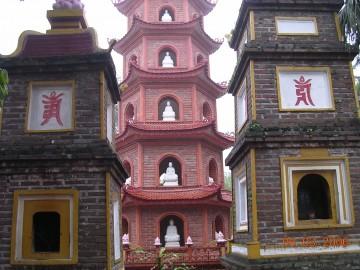 medium_Vietnam_2006_2_036.jpg