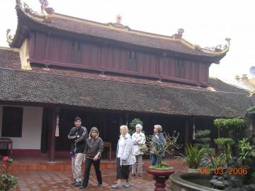 medium_Vietnam_2006_2_037.jpg