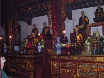 medium_Vietnam_2006_2_038.jpg