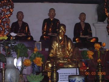 medium_Vietnam_2006_2_039.jpg