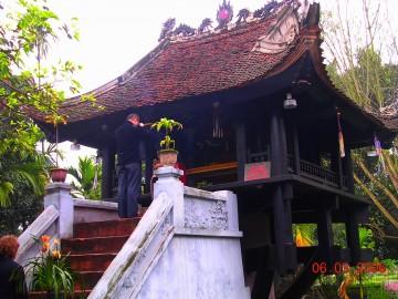 medium_Vietnam_2006_2_048.jpg