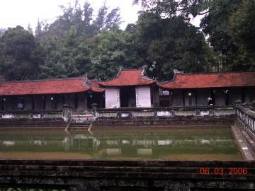 medium_Vietnam_2006_2_059.2.jpg