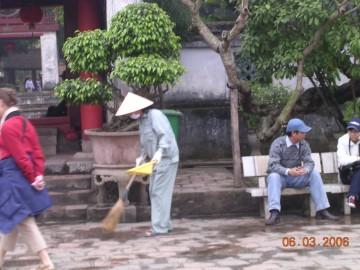 medium_Vietnam_2006_2_061.2.jpg
