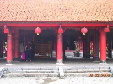 medium_Vietnam_2006_2_062.2.jpg