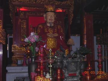 medium_Vietnam_2006_2_063.2.jpg