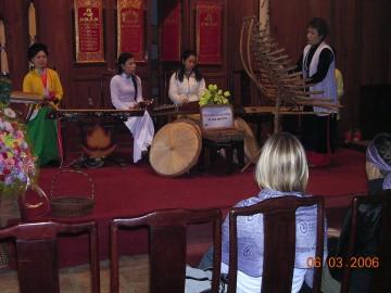 medium_Vietnam_2006_2_066.jpg