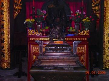 medium_Vietnam_2006_2_067.jpg
