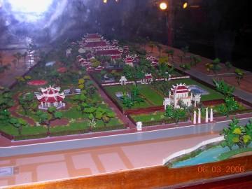 medium_Vietnam_2006_2_068.jpg