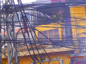medium_Vietnam_2006_2_072.jpg