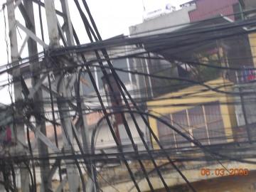 medium_Vietnam_2006_2_073.jpg