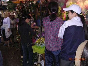 medium_Vietnam_2006_2_080.jpg