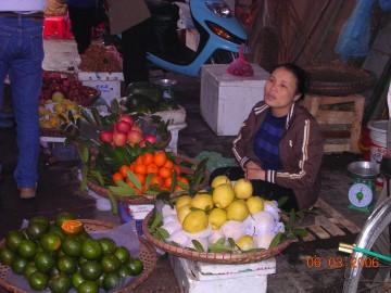 medium_Vietnam_2006_2_085.jpg