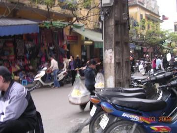 medium_Vietnam_2006_2_087.jpg