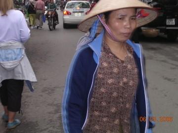 medium_Vietnam_2006_2_089.jpg