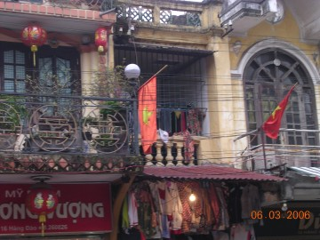medium_Vietnam_2006_2_093.jpg