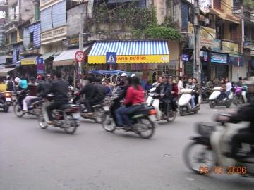 medium_Vietnam_2006_2_094.jpg
