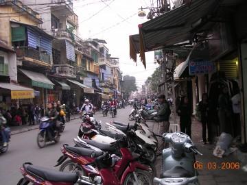medium_Vietnam_2006_2_095.jpg