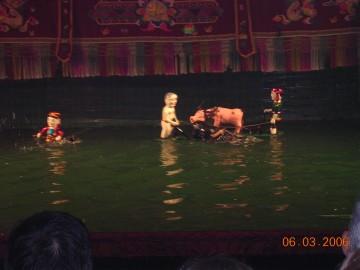 medium_Vietnam_2006_2_103.jpg