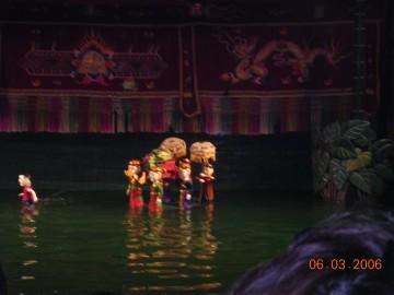 medium_Vietnam_2006_2_107.jpg