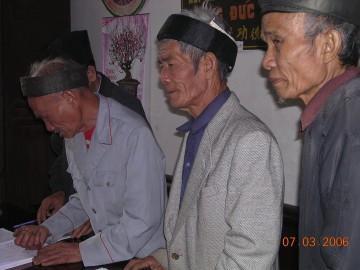 medium_Vietnam_2006_2_123.2.jpg