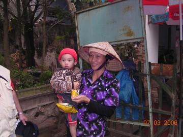 medium_Vietnam_2006_2_125.2.jpg
