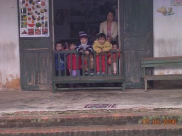medium_Vietnam_2006_2_129.jpg