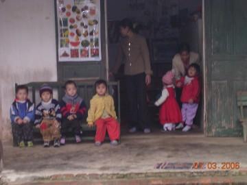 medium_Vietnam_2006_2_130.2.jpg