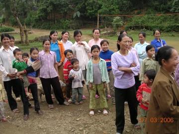 medium_Vietnam_2006_2_134.jpg