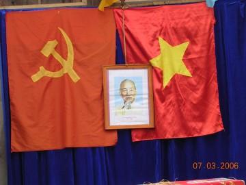 medium_Vietnam_2006_2_135.jpg