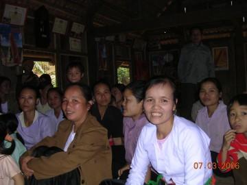 medium_Vietnam_2006_2_137.jpg