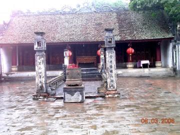 medium_Vietnam_2006_2_144.2.jpg
