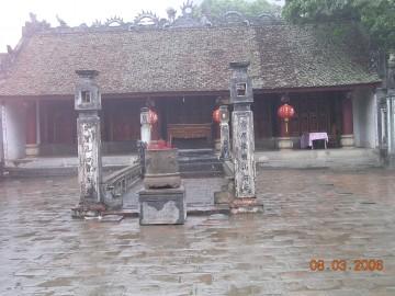 medium_Vietnam_2006_2_144.jpg