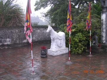 medium_Vietnam_2006_2_145.jpg