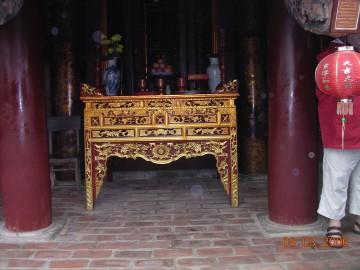 medium_Vietnam_2006_2_146.jpg