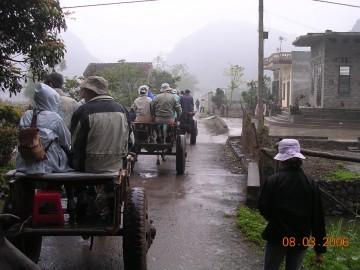 medium_Vietnam_2006_2_147.4.jpg