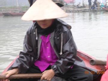 medium_Vietnam_2006_2_151.jpg