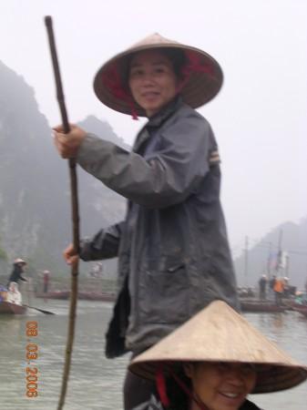 medium_Vietnam_2006_2_153.jpg