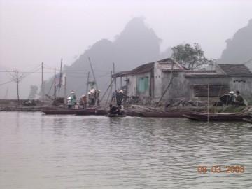 medium_Vietnam_2006_2_154.jpg