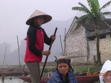 medium_Vietnam_2006_2_156.jpg
